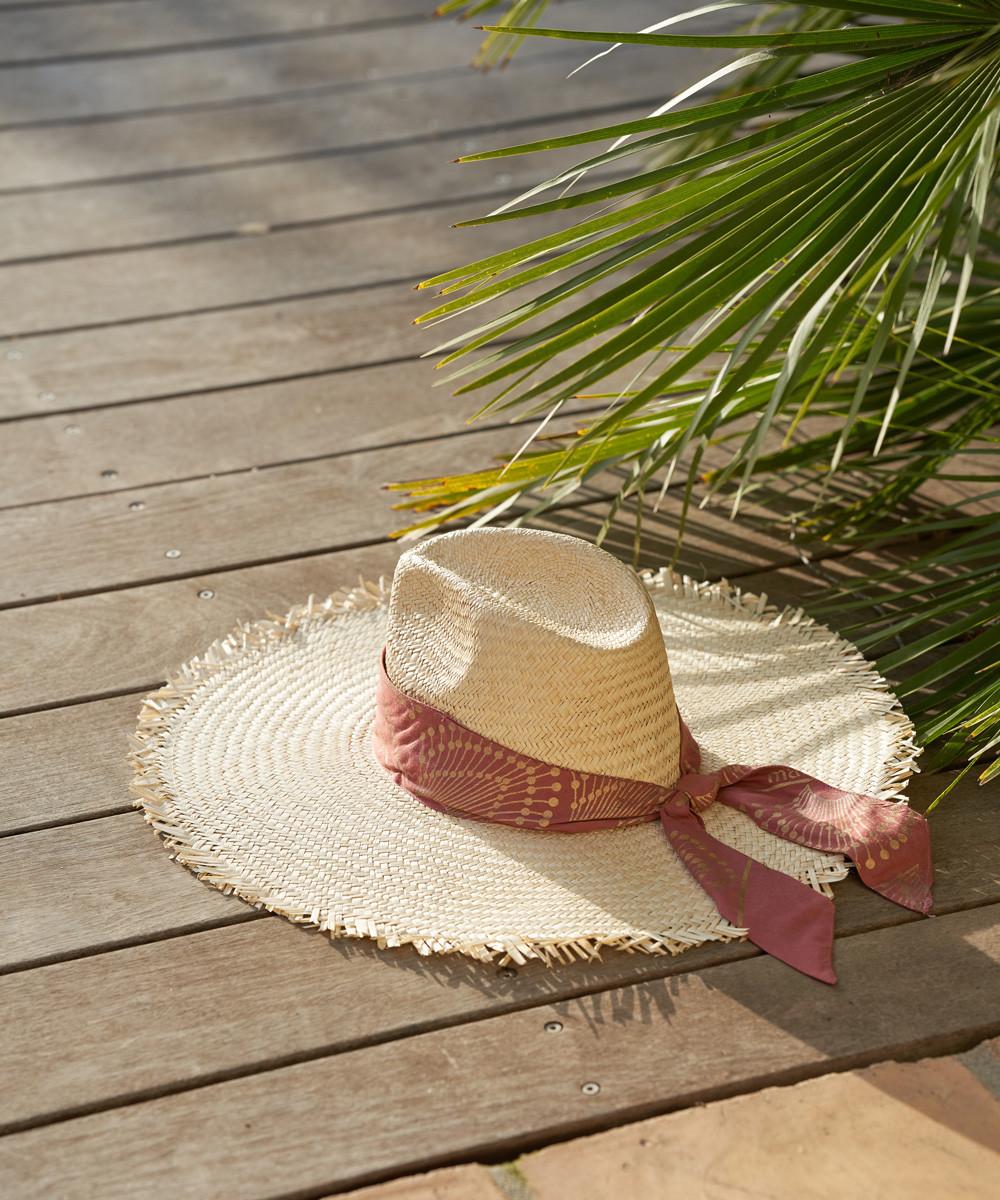 Sombrero Balthazar