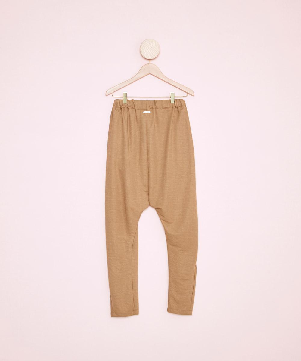 Pantalón Kala
