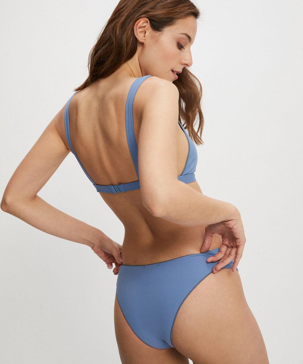 Bikini Halter Cala