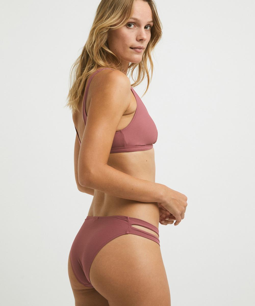 Bikini Tiras Tuna