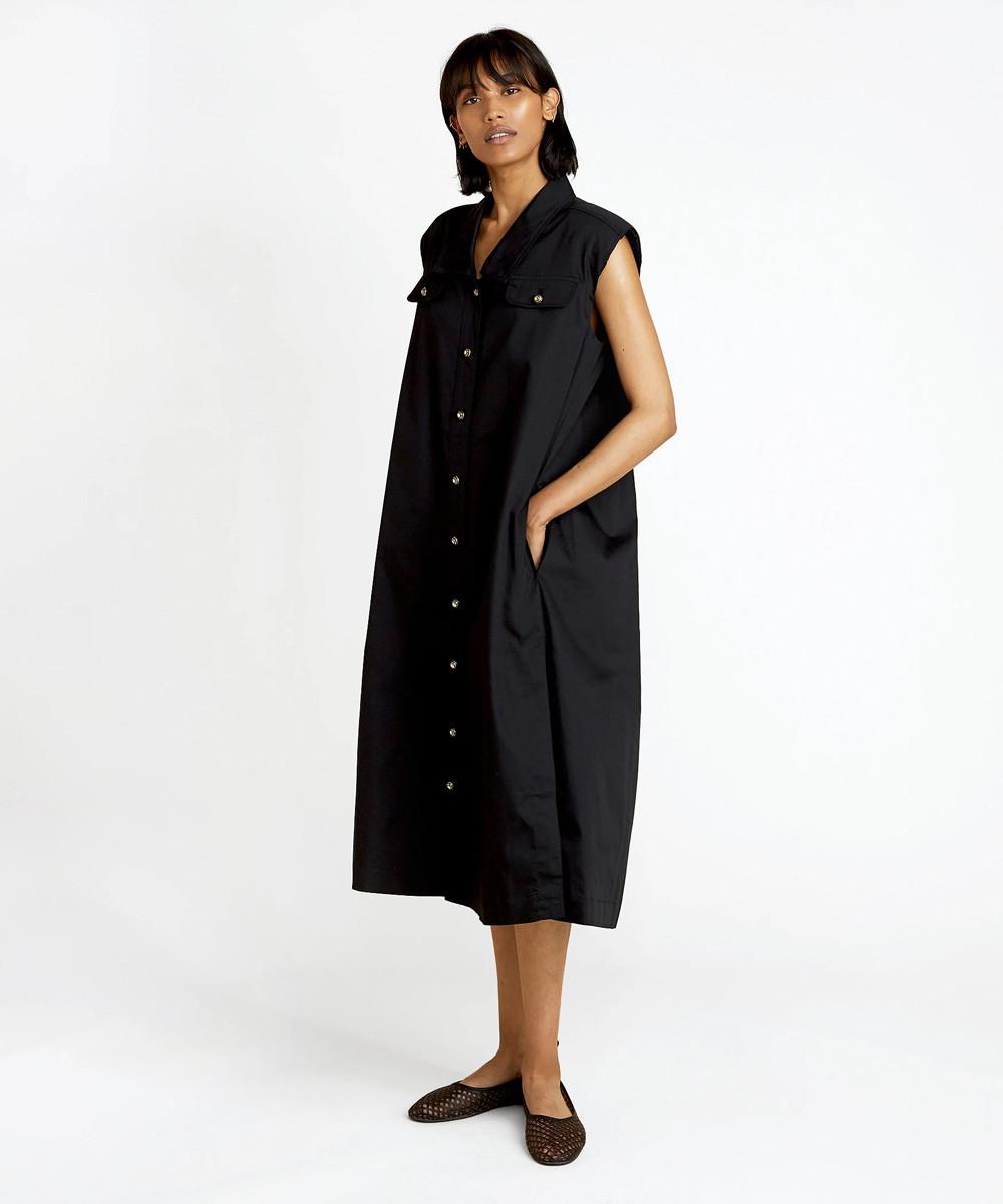 Mies Dress