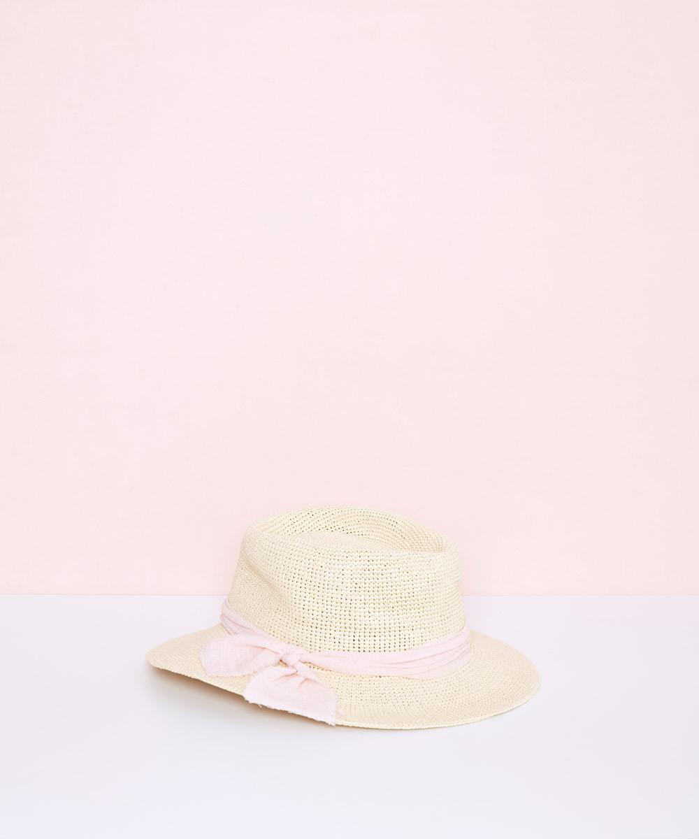 Sombrero Alegranza - La...