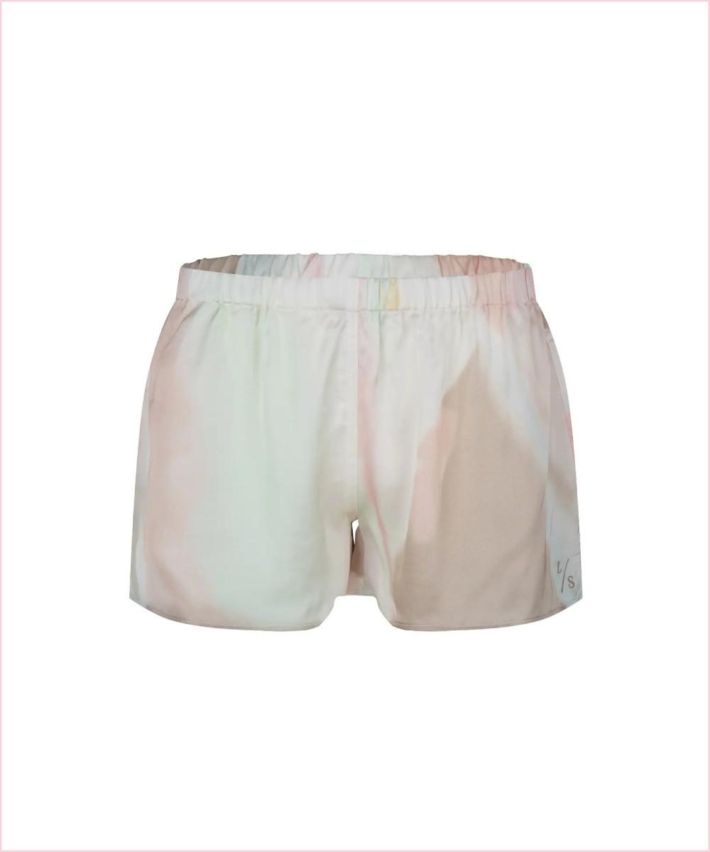 Shorts Brad