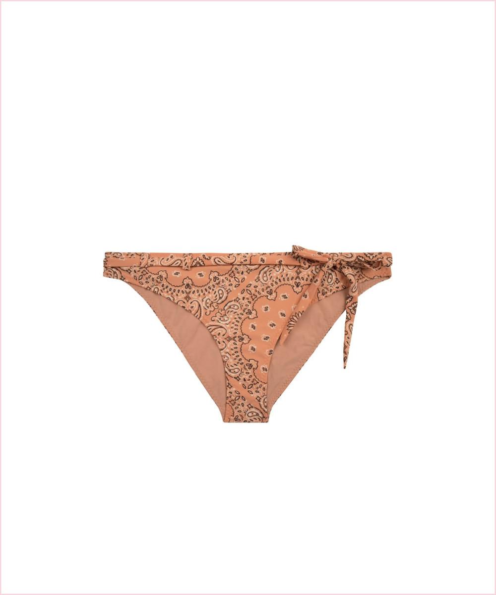Braguita de bikini Pippa