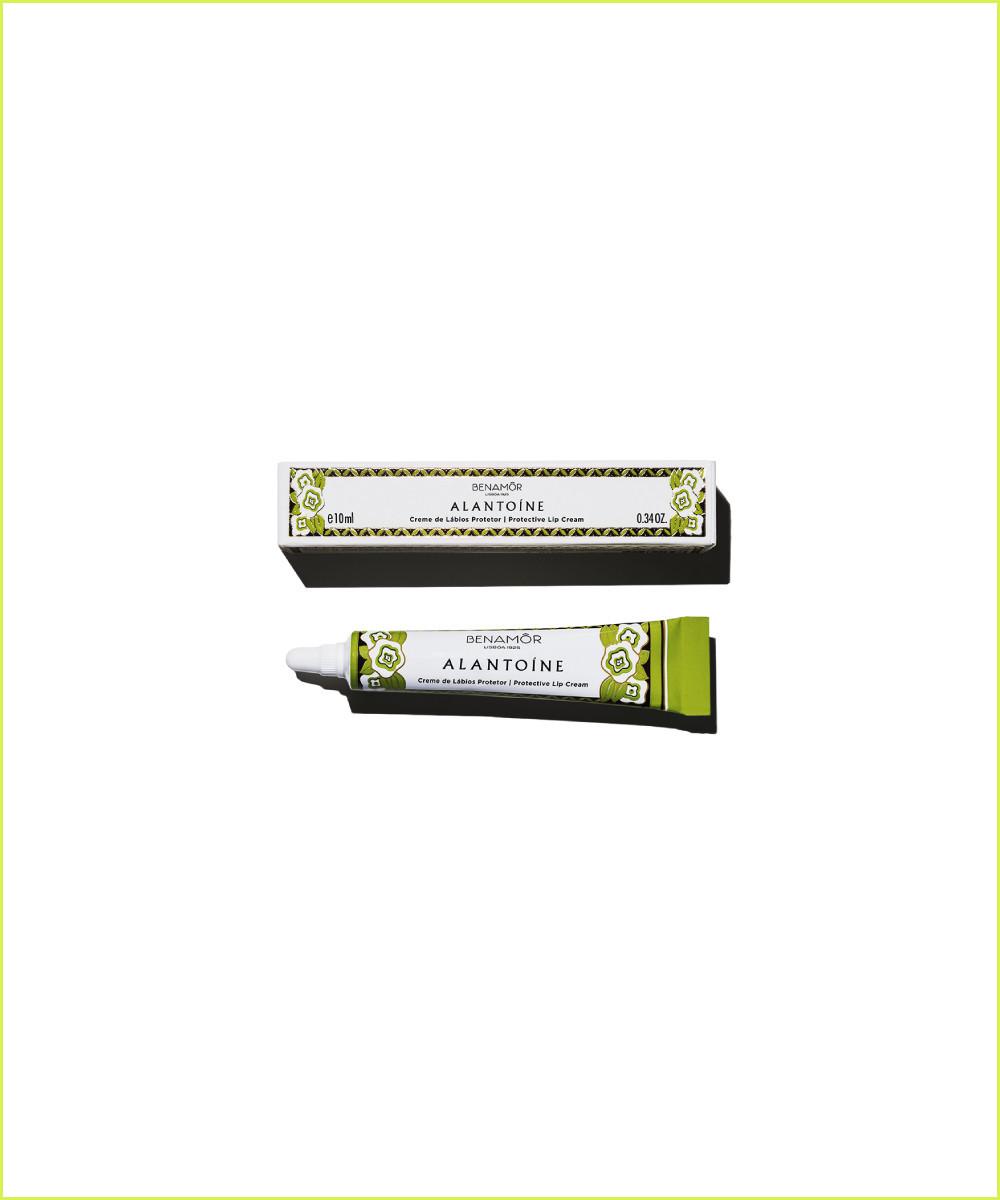 Alantoíne Protective Lip Cream