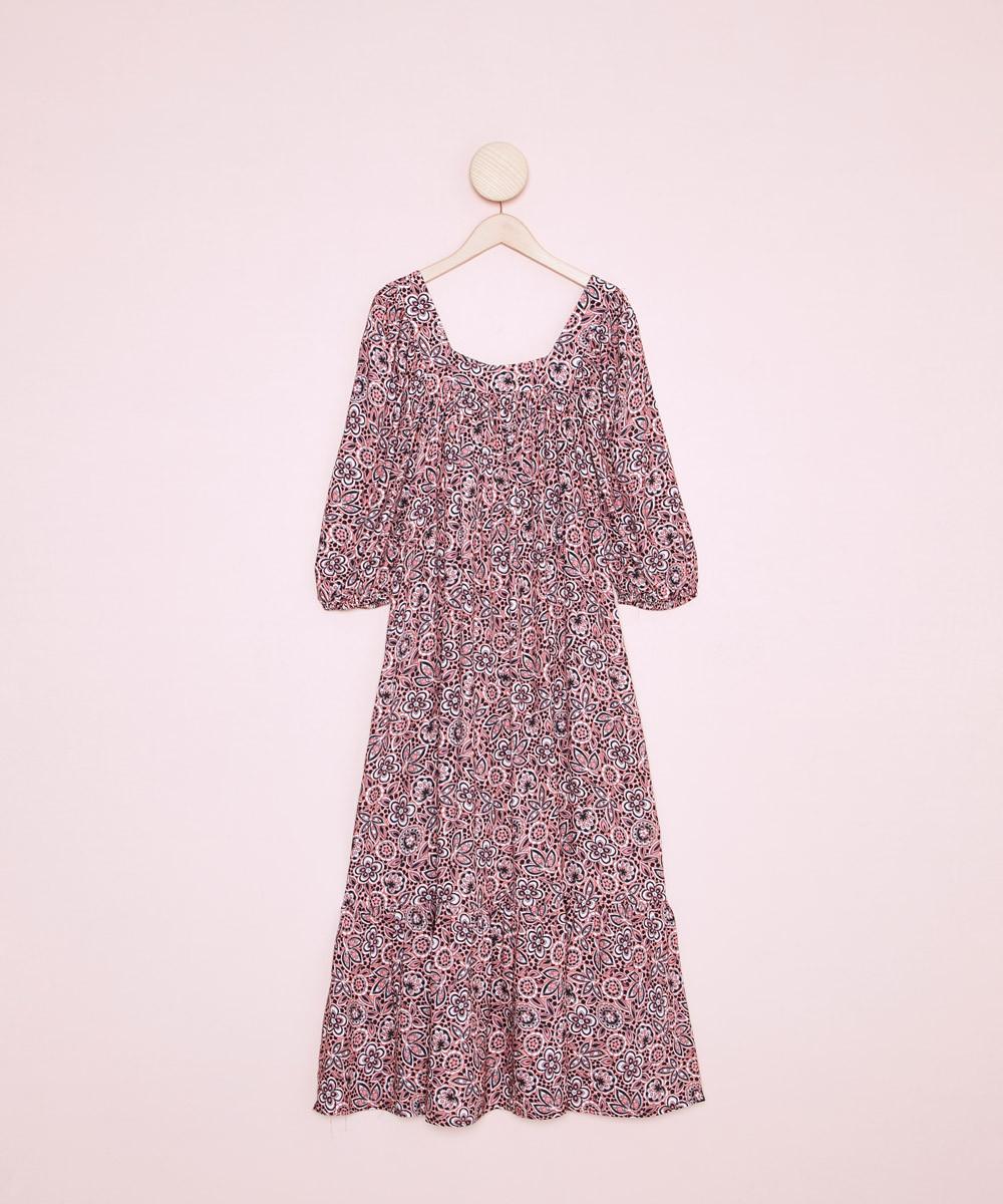 Vestido Carol - La Folie By...
