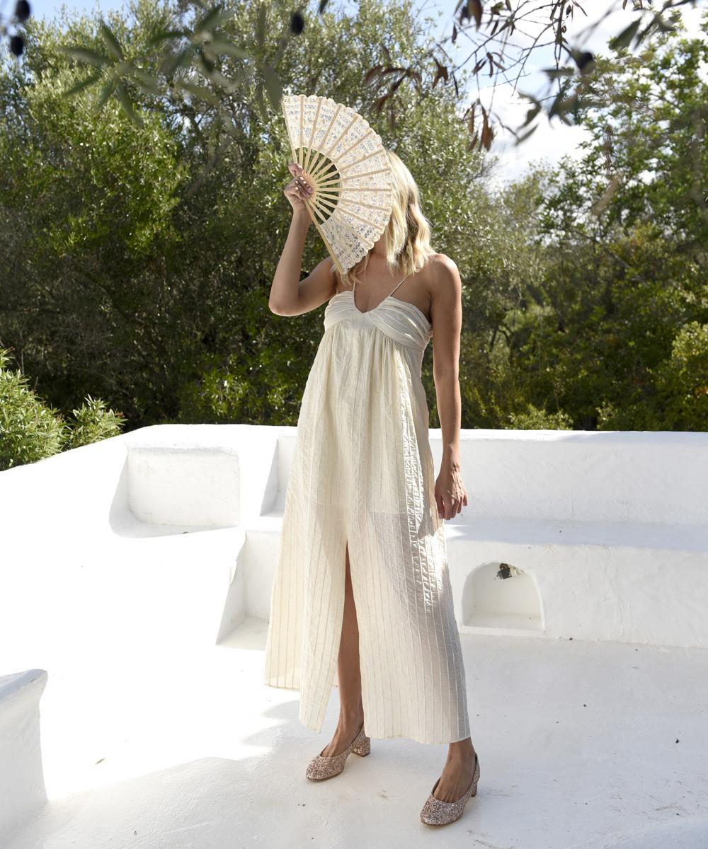 Vestido Agaete