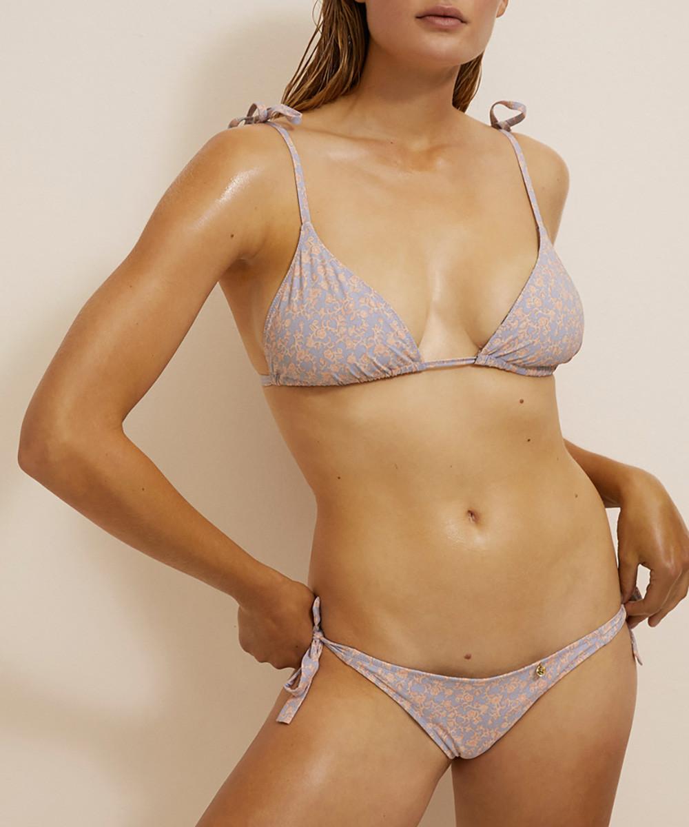 Braguita de Bikini Zoey