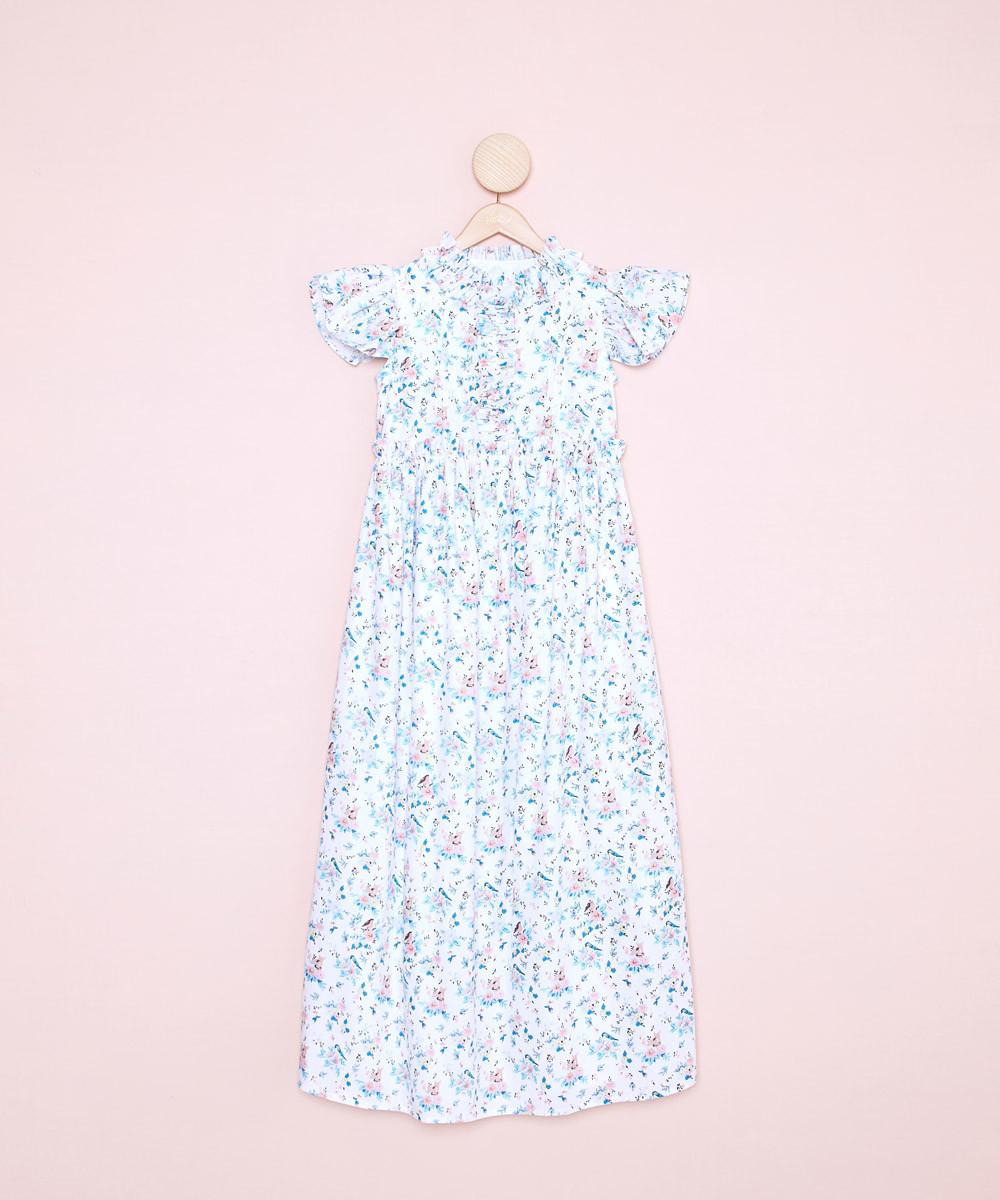 Vestido Celina - La Folie...
