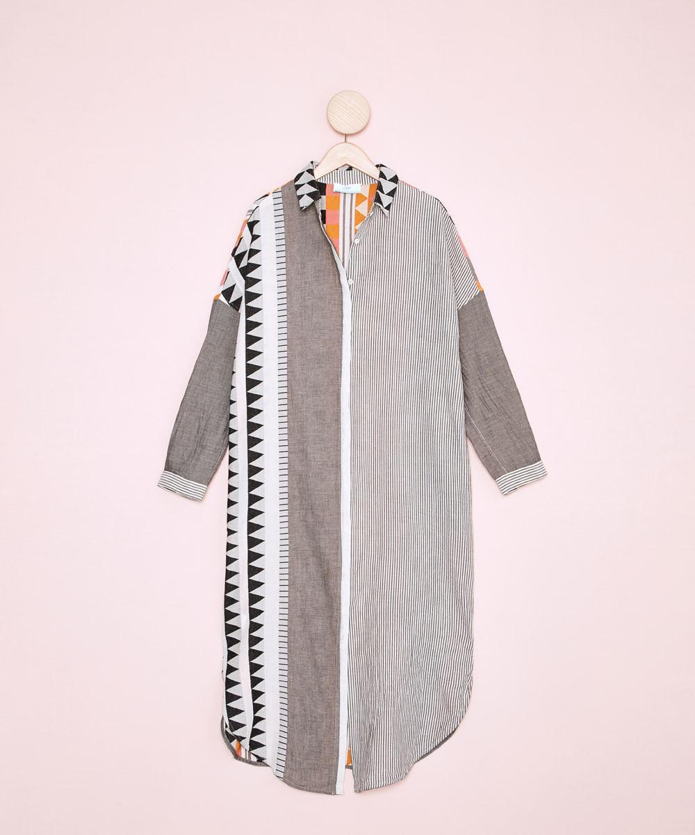 Kimono Aalborg