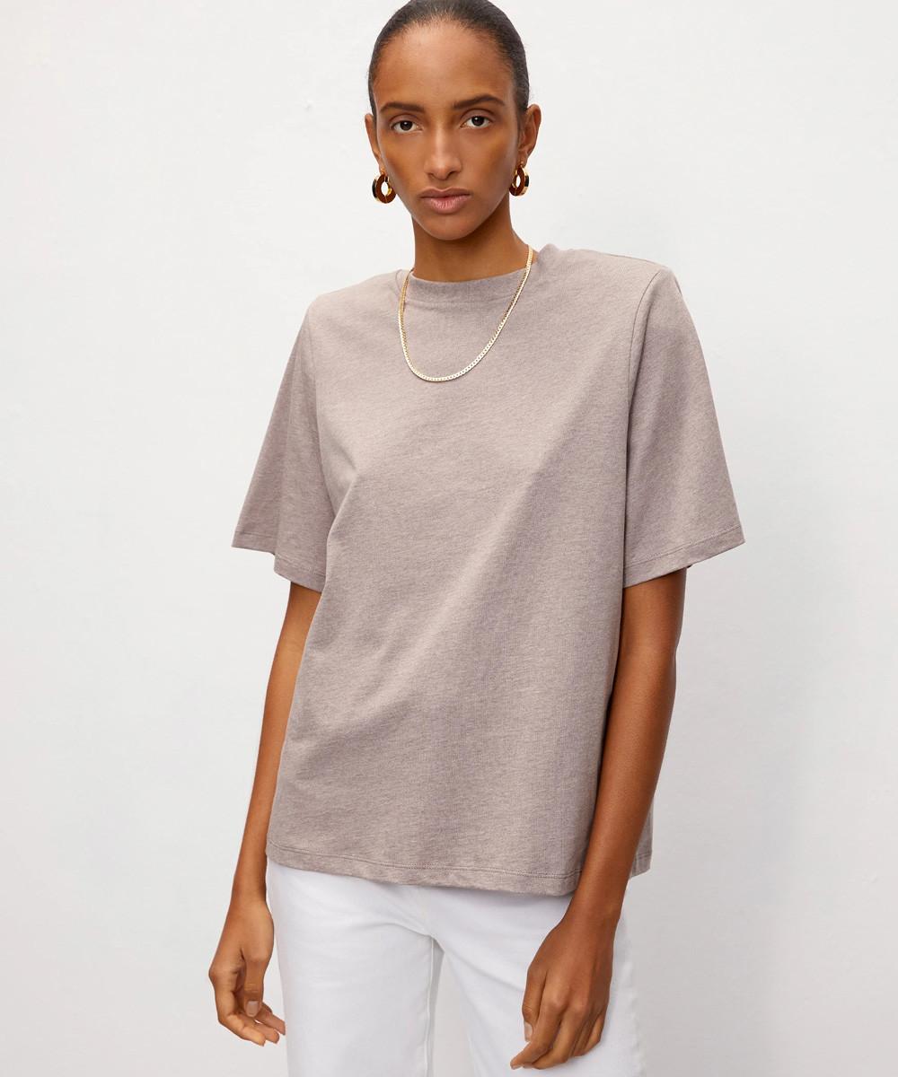 Lela T-shirt