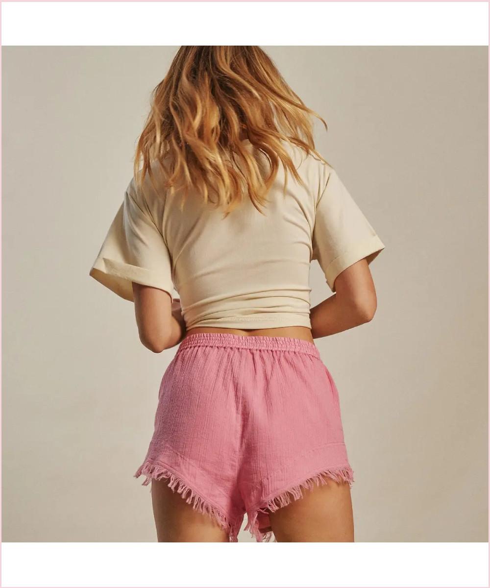 Shorts Mabel