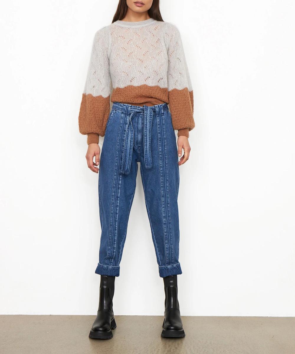 Pantalón Jeanie