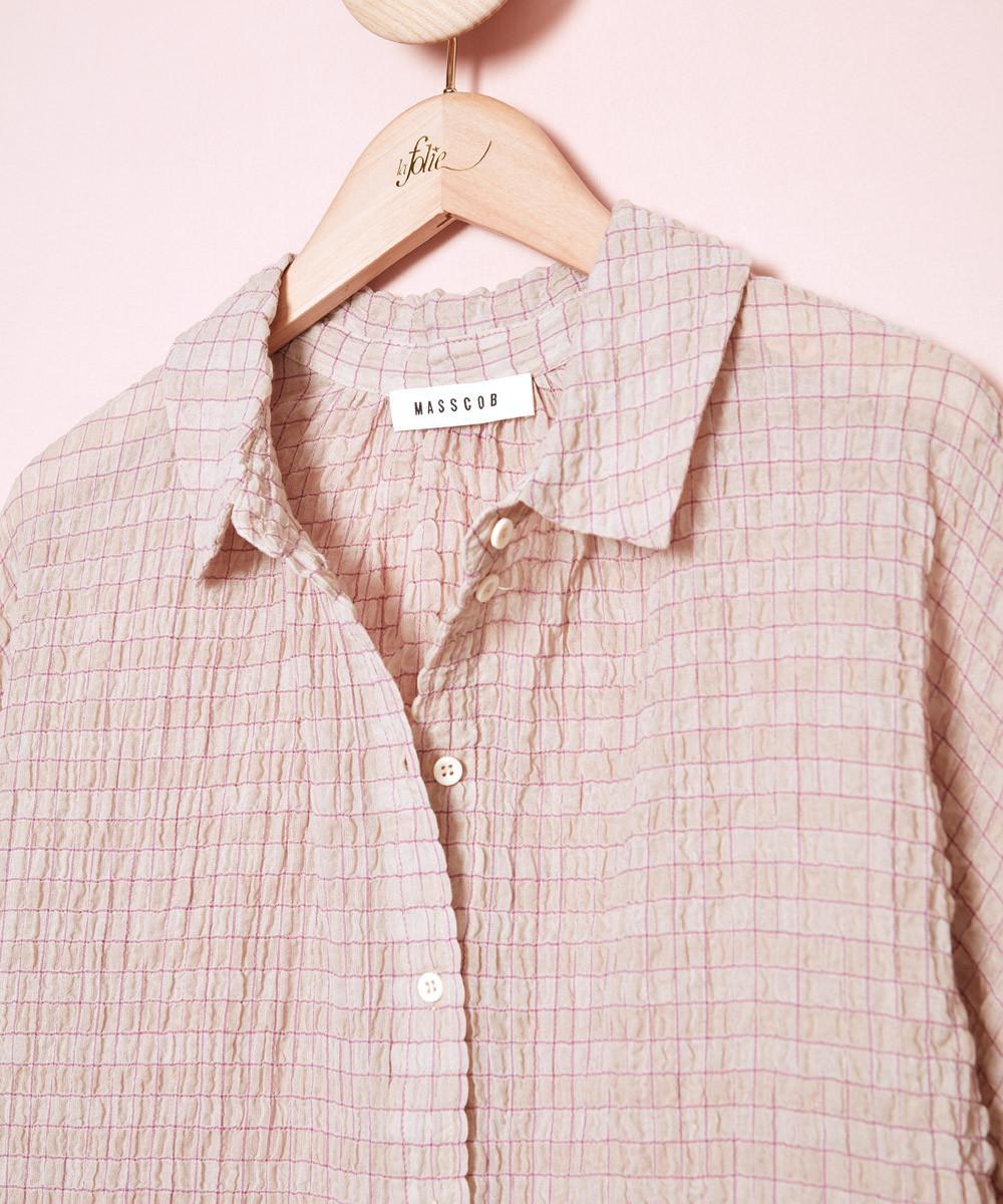 Caleta Shirt