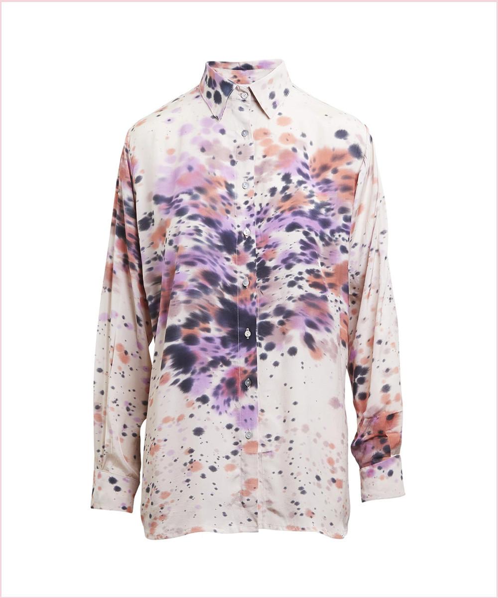 Camisa Rosali