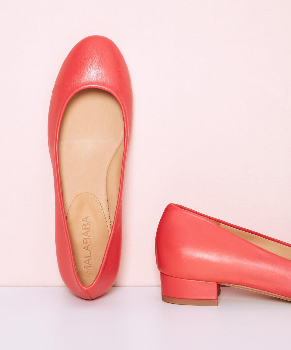 Zapato Fede - La Folie By...