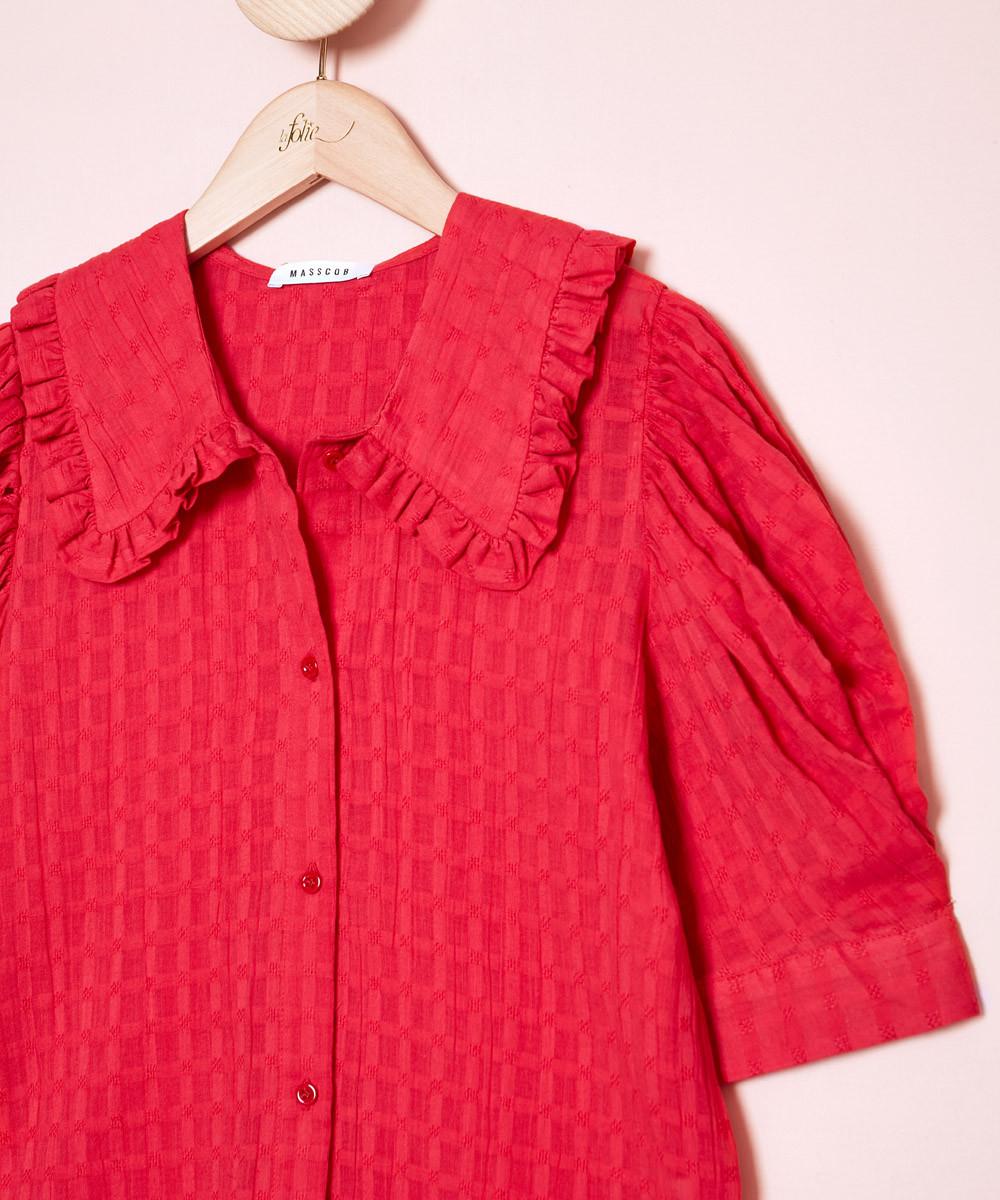 Camisa Lotten