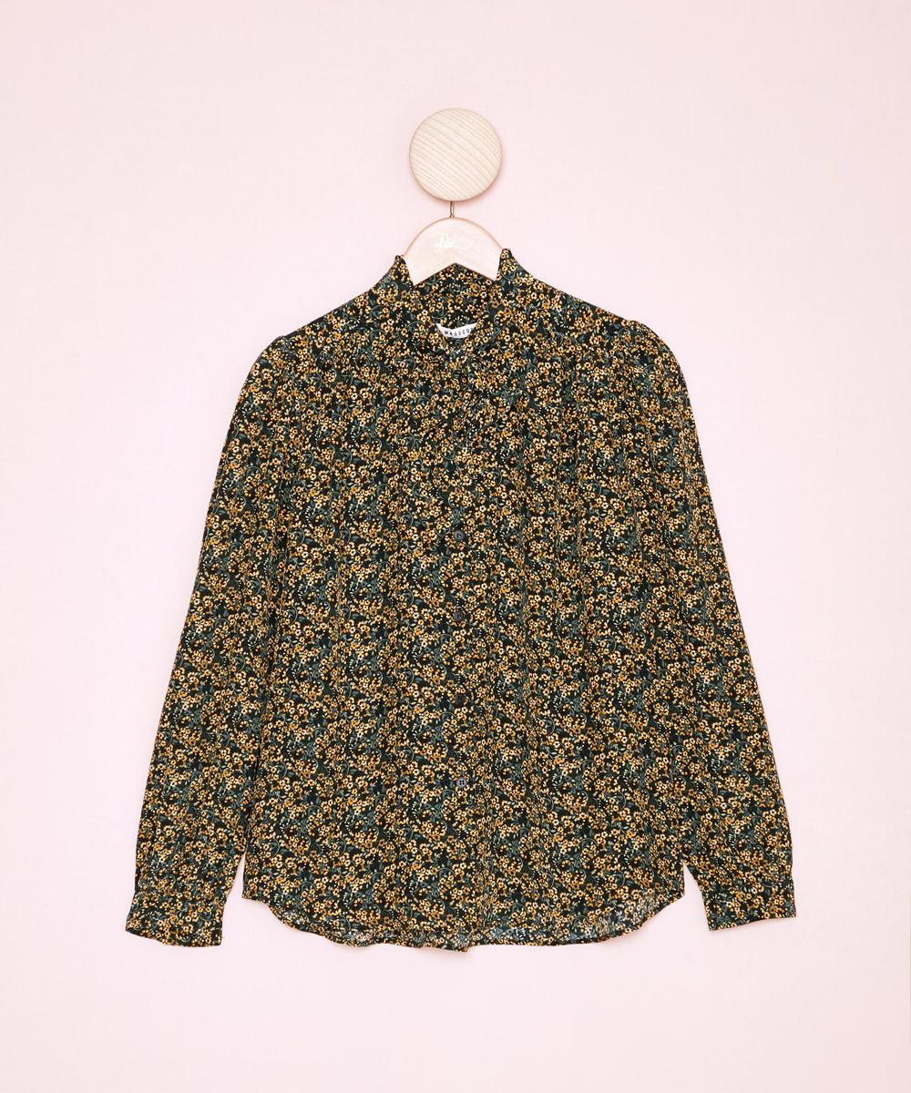 Camisa Robena