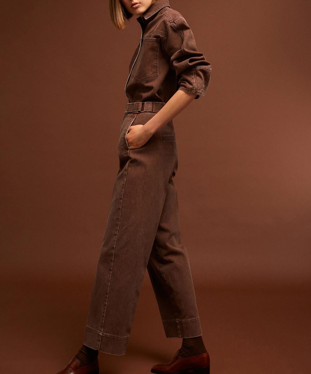 Pantalón Lincoln