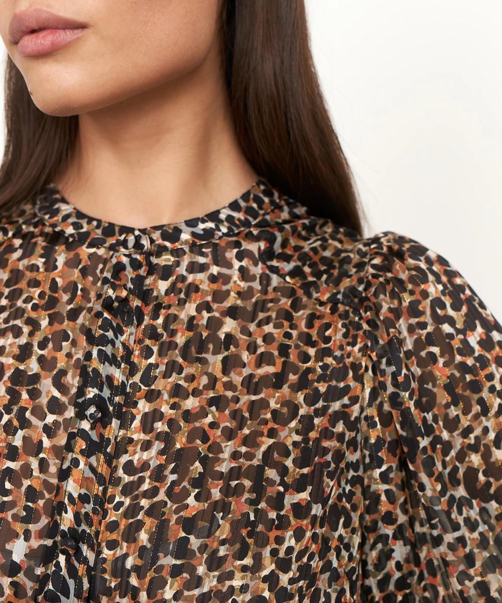Erna Shirt