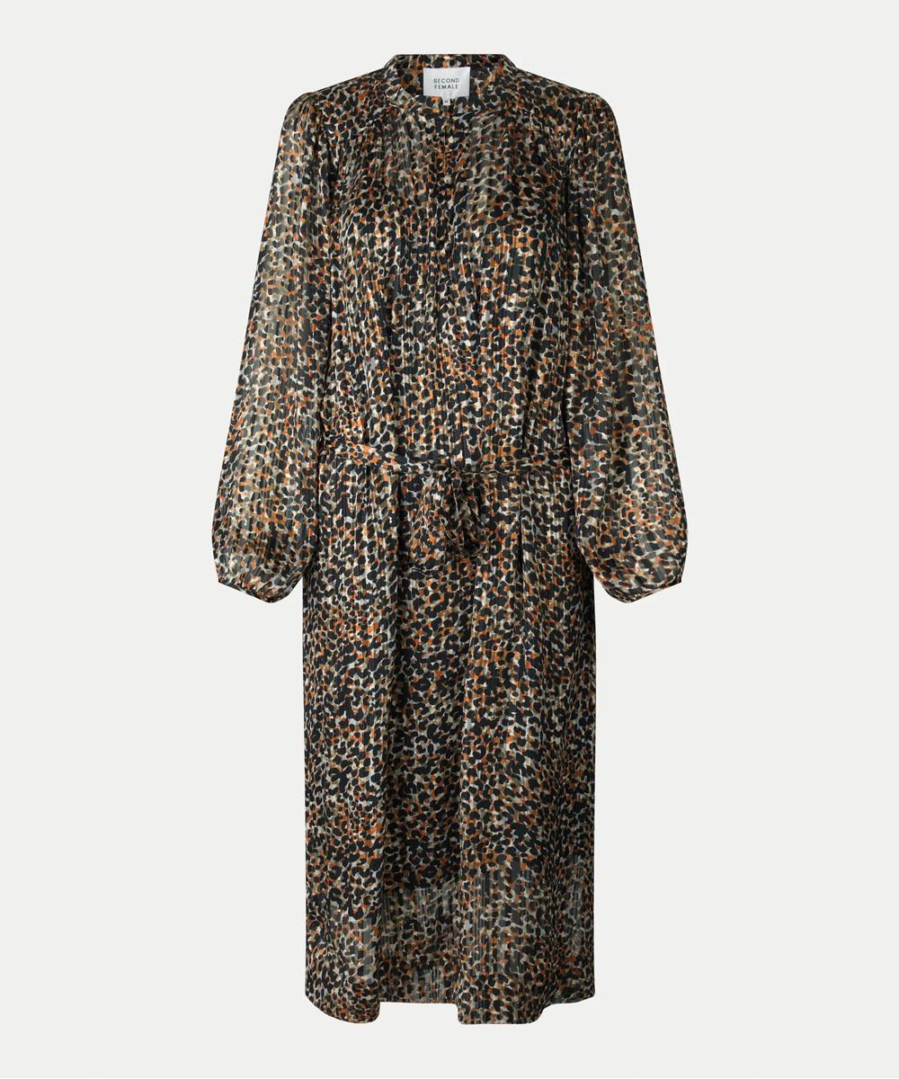 Erna Dress