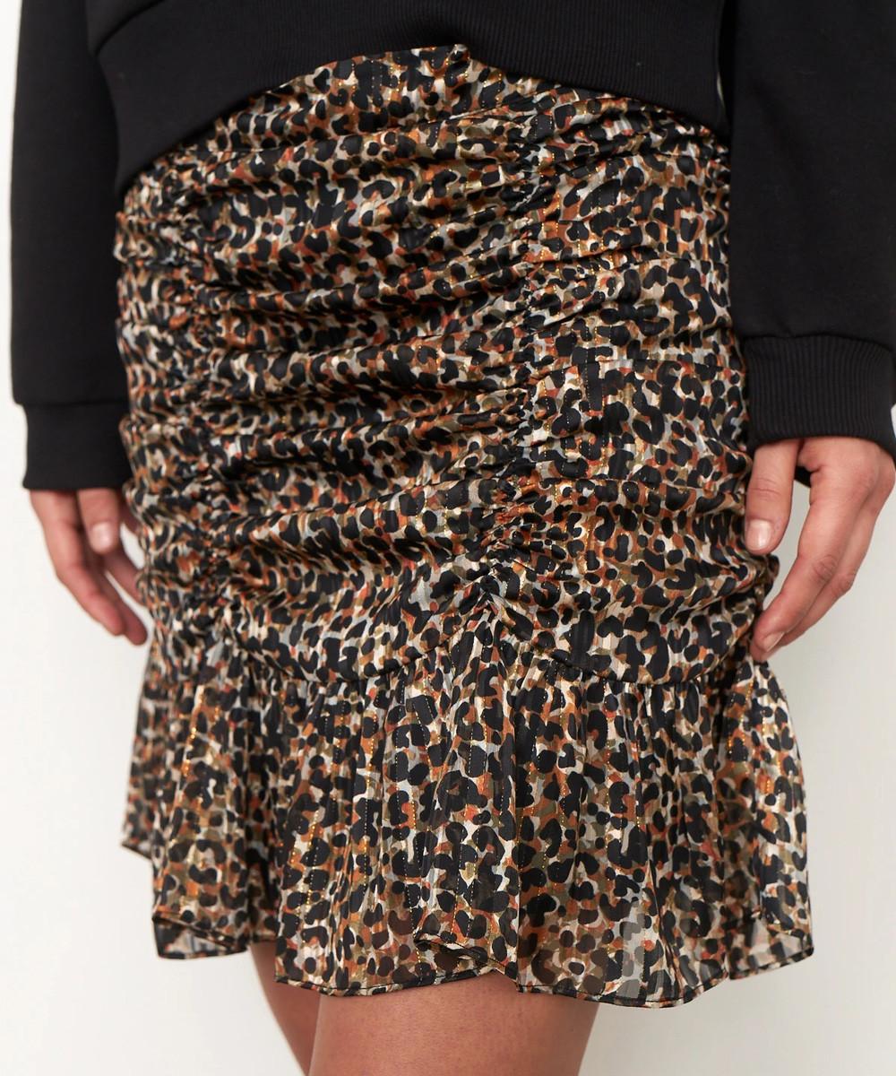 Erna Skirt