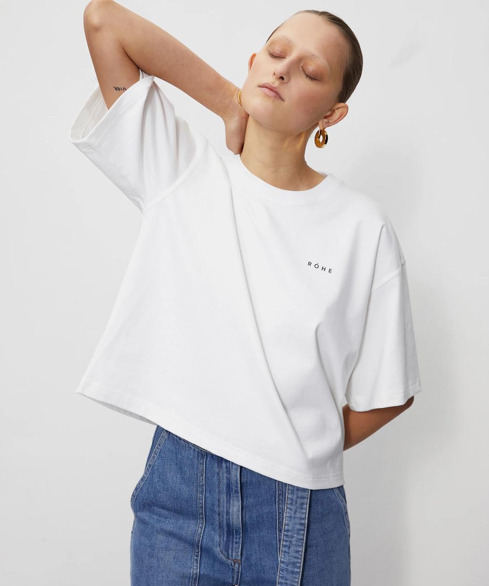 Ariam T-shirt