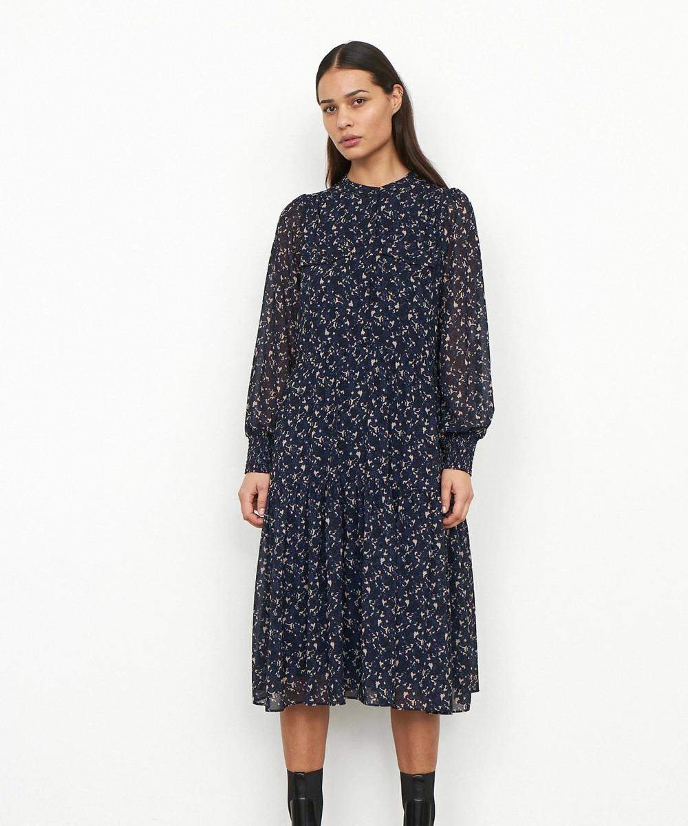 Norrie Dress