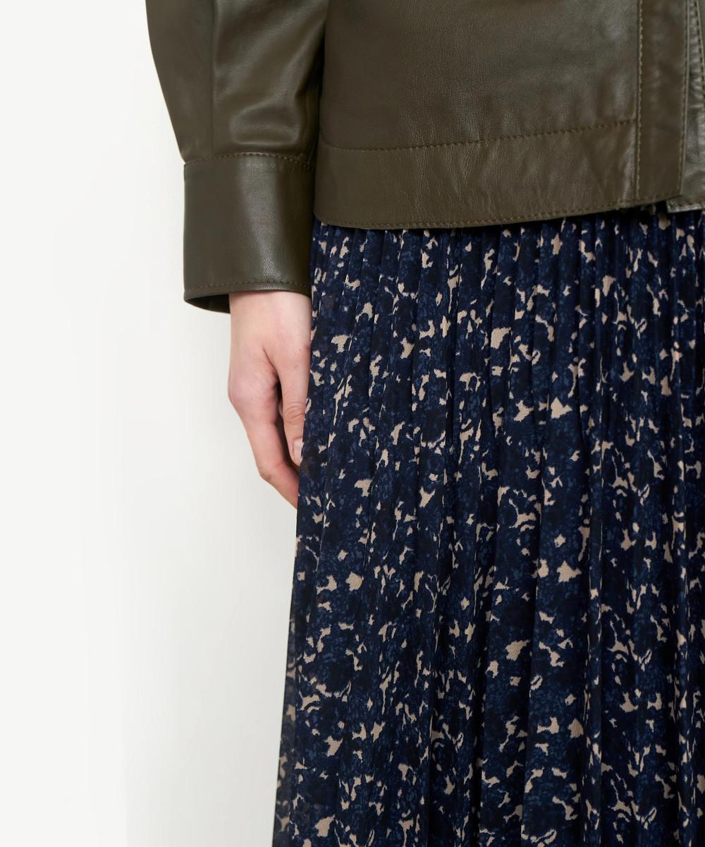 Norrie Skirt