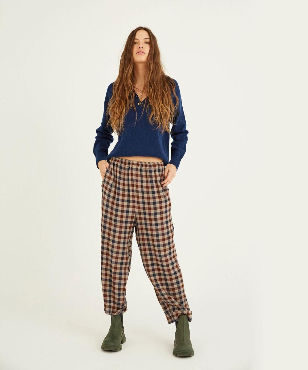 Pantalon Susan
