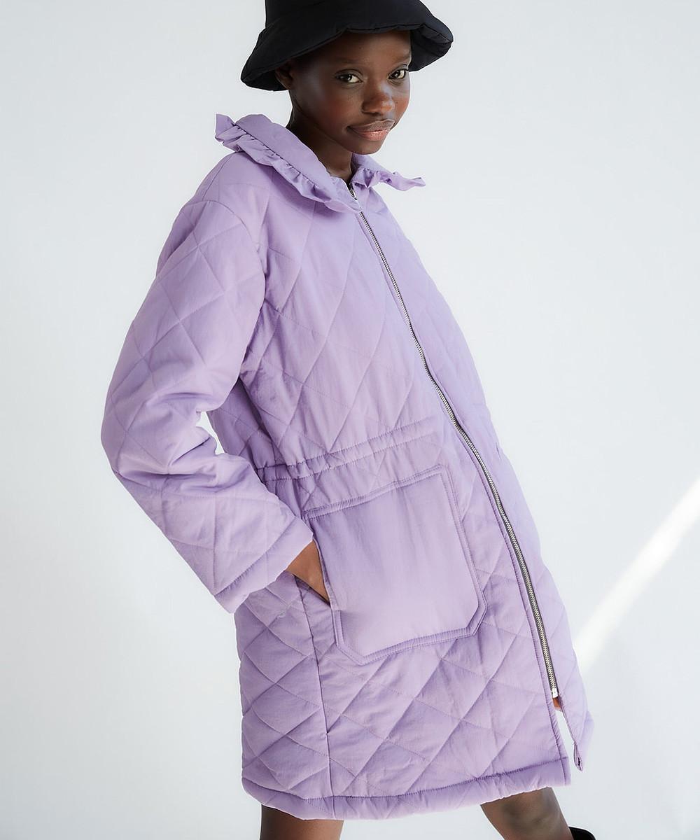 Bruna Jacket