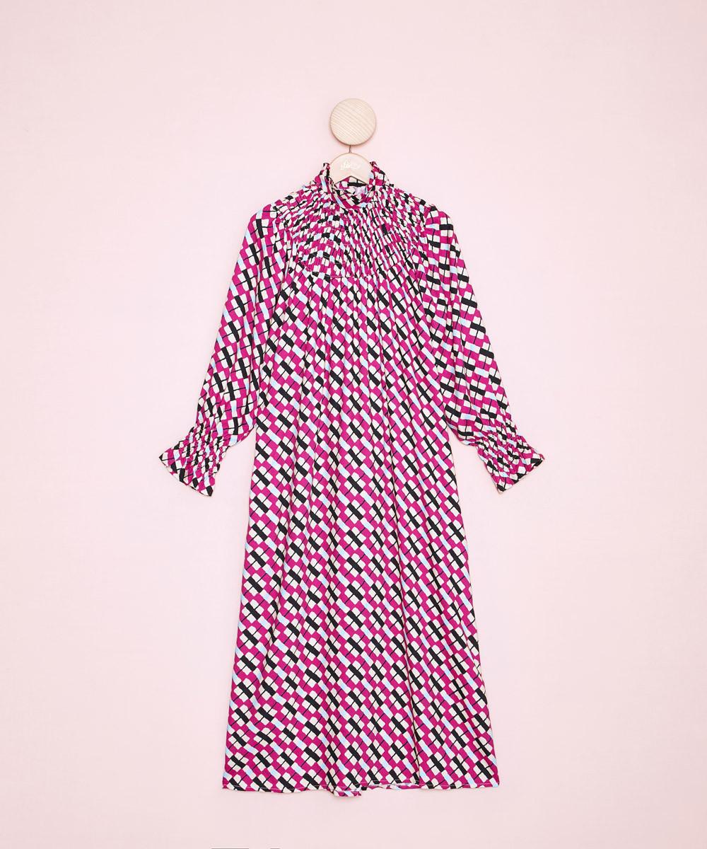 Vestido Anna - La Folie by...